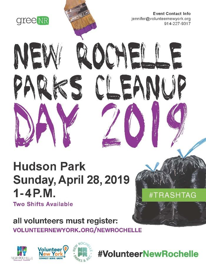 2019 NR Hudson Parks Cleanup - Collateral Set_Page_1