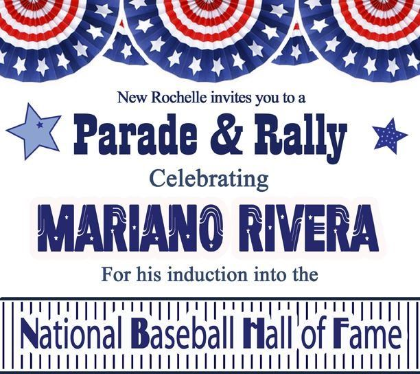 Mariano-Parade-Banner-version3-for-web-and-devices