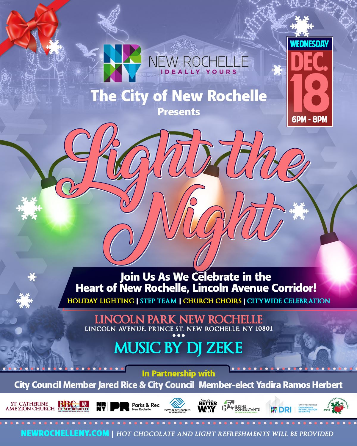 RFW - LIGHT THE NIGHT [FLYER] (6)
