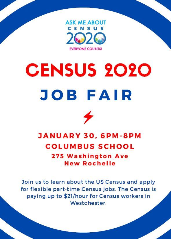Census2020_Columbus