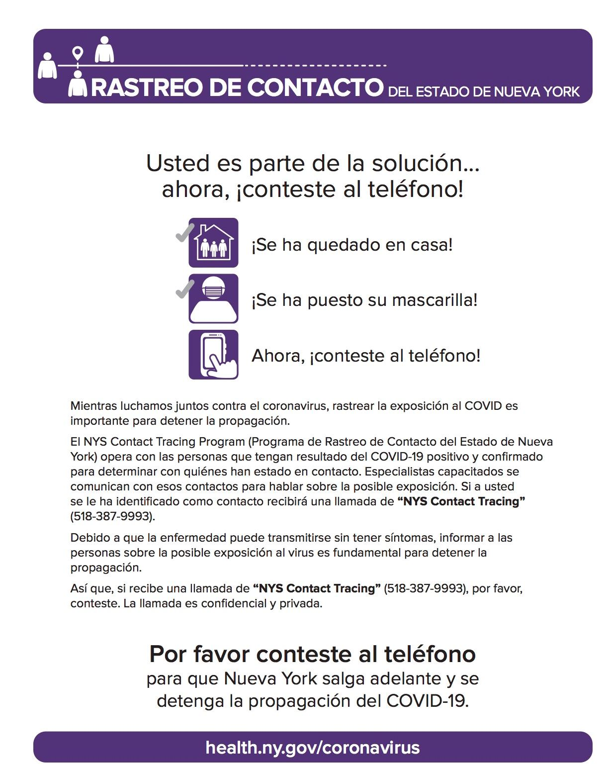 (Spanish)_NYS_ContactTracing_flyer