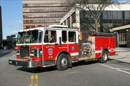 New Rochelle Engine 18_thumb_thumb.JPG