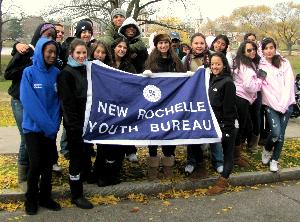 New Rochelle Youth Bureau.jpg