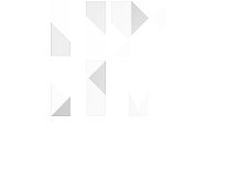 New Rochelle, NY - Ideally Yours