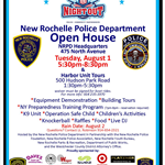 National Night Out2017