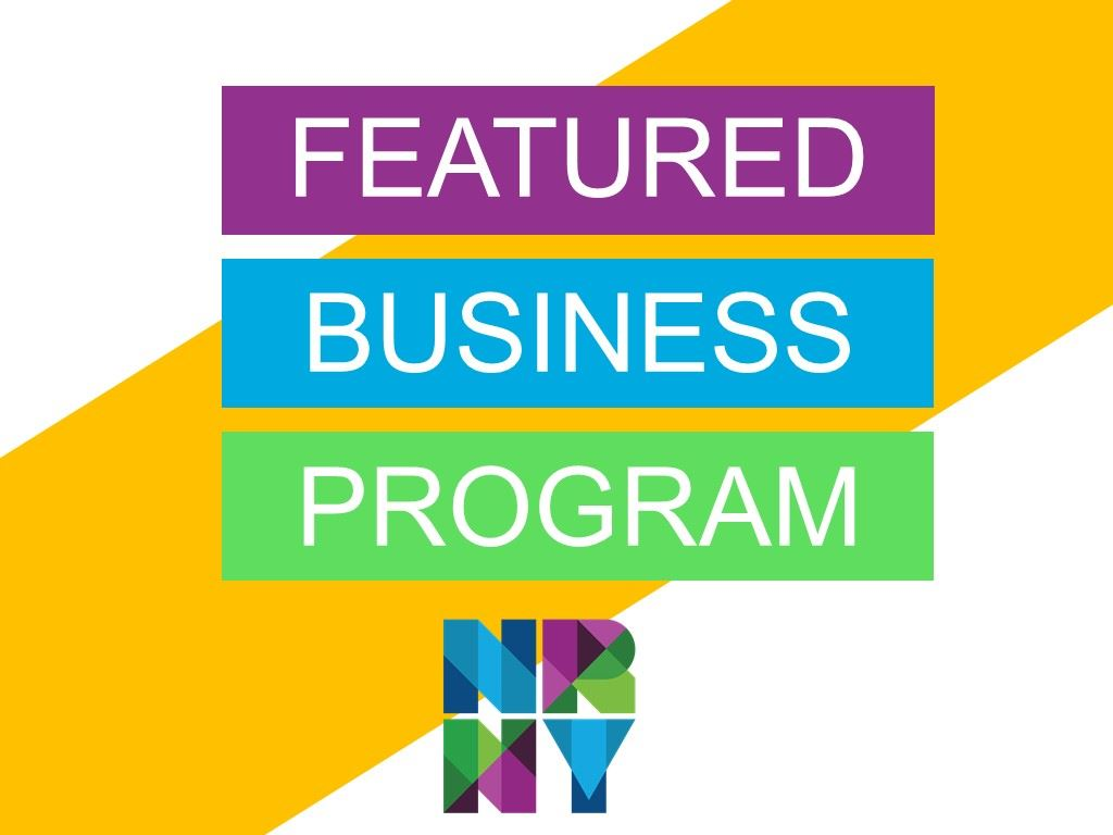 Featured Business Program