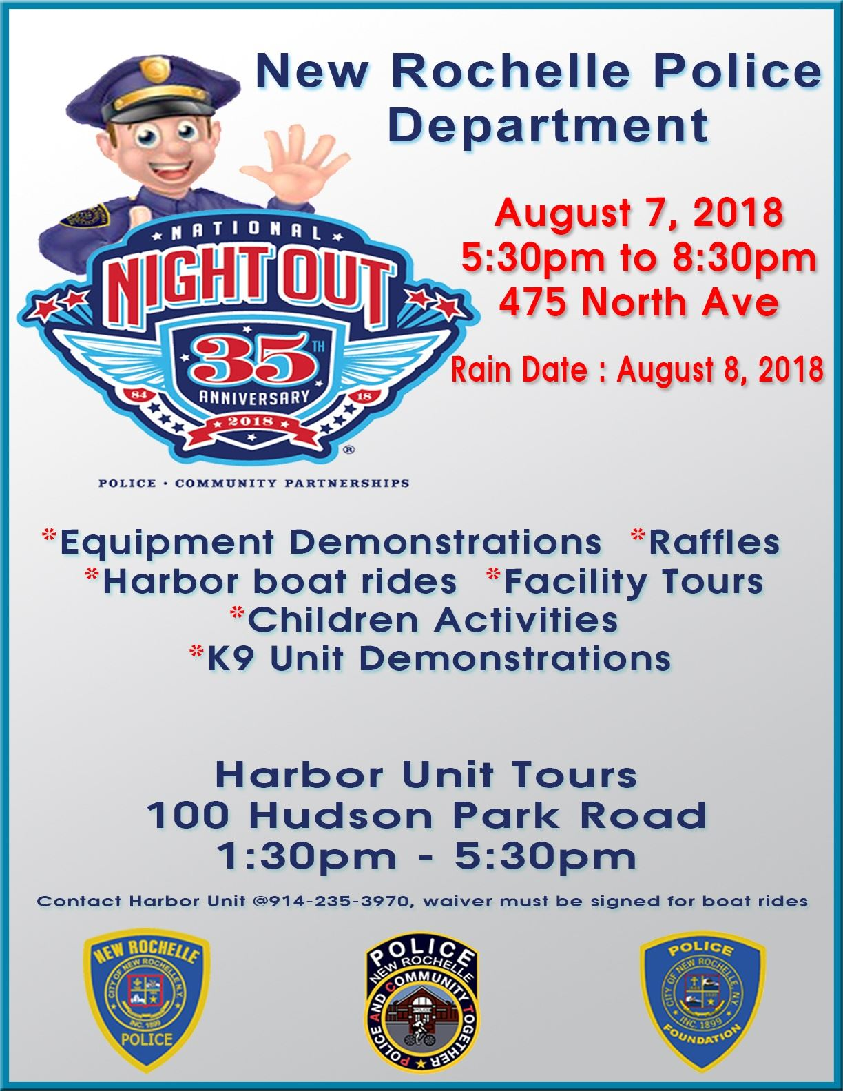 National Night Out 2018 8.5x11 (002)